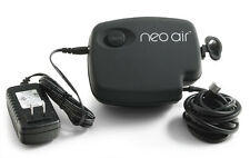 Iwata Neo Air for Iwata Miniature Air Compressor C-IW-NEO