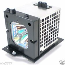 HITACHI 42V715, 50C10, 50V500G Projector Lamp with Osram PVIP bulb inside