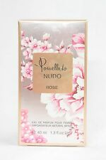 *Pomellato - Nudo Rose Eau de Parfum Spray 40ML Neu & OVP*