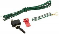 New MITSUBA Car Horn Changeover switch easy installation SZ-1137 JAPAN F/S