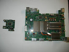 Xbox 360 motherboard with matched Lite On DVD board WORKING replacement NON-HDMI