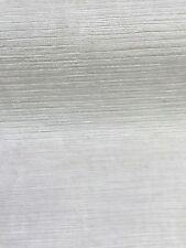 Villandry Off White -  Upholstery, Velvet, Classy, Boutique, Linear Texture