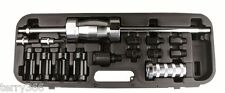 SYKES PICKAVANT HEAVY DUTY SLIDE HAMMER INJECTOR REMOVER KIT..with sockets...