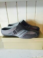 Dr. Scholl's Clogs Gray Size 10
