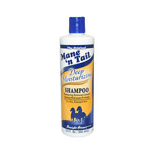 Mane n' Tail Deep Moisturizing Shampoo 12oz