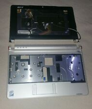 Acer Aspire One Casing + Hinges