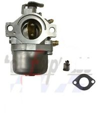 NEW For Briggs & Stratton 799728 Carburetor Replaces # 498027, 498231, 499161