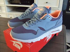 ladies womans girls Nike Air Max Ultra uk 4! genuine !!!!!!