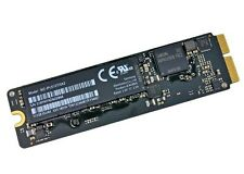 512GB Apple SSD - Macbook Air MacBook Pro Retina 2013 2014 2015 655-1859