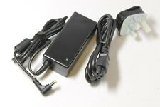 65W 19V 3.42A Laptop For AC Adapter Charger Acer Aspire 5732z 5742 5332 2930
