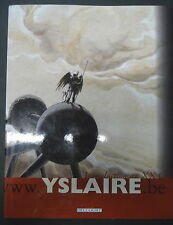 introduction au XX ciel WWW. YSLAIRE.BE decourt 1997