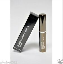 Super EYELASH & EYEBROW Growth Enhancing Serum Conditioner 6ml Italy