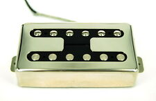 "Artec ""Vintage Authentic"" Hollow Classic Filtertron Humbucker NECK Pickup"