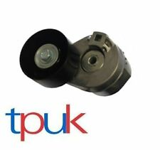 BRAND NEW FORD TRANSIT DRIVE BELT TENSIONER 2.4 RWD MK6 AUXILIARY FAN