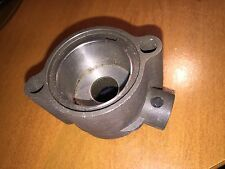 Lower Water Pump Housing Mercury Mariner 20HP 200 Model  Outboard 46-33408
