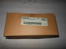 NOS OEM Buell Headlight LO-Beam RH Traffic XB R (Europe) Qty.1 # Y0406.02A8