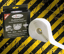 Trade Pack 10 x Boxes Of RUBBERGUM! Ideal To Keep In Your Work Van.