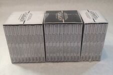 Brand New Brendon Burchard Experts Academy 20 DVD Set and 6 Bonus CD'