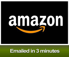 Amazon 10% OFF Online-Coupon Save up to $50-Redeem by 04/01/17- Good For 90 Days