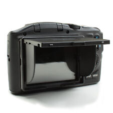 ENHANCE LCD Hood/ Sun Shade & Screen Protector for Canon EOS Rebel T4i, T3i, T3
