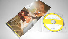 Single CD Rihanna - SOS 2006  3.Tracks + Video