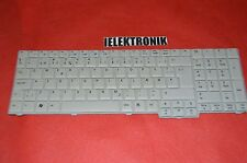♥✿♥KEYBOARD TASTATUR ACER ASPIRE 7520 Tastatur PN-PK1301L0270 LANGUAGE DM
