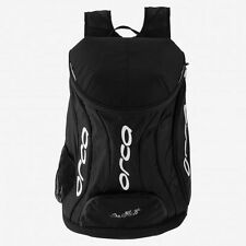 NEW 2015 Orca Transition Bag Backpack Tri Bag ~   U.S. SELLER