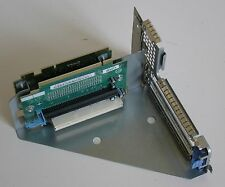 DELL Riser PCI-PCIe für OptiPlex Desktop GX620 740 745 755 760 780 G5459 HX727