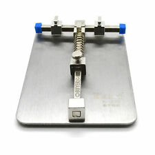 PCB Fixtures Repairing Circuit Boards Stainless Steel Holder for iPhone ,Samsung
