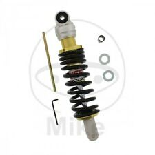 Juego Amortiguadores YSS KYMCO 300 Superdink 09-14 Trasero Gas Botella 279486