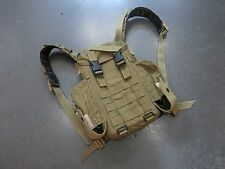 DevGru Assaulter's Backpack Eagle Industries Unlimited BP-A-ERP-MS-5CCA