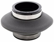 AEM 2.75 in. Universal Cold Air Intake Bypass Valve - NOT FOR FORCED INDUCTION