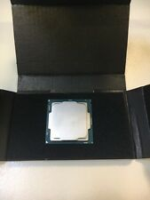 Intel Core i7-7700K Processor 8M Cache upto 4.50 GHz