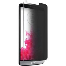 SCREEN PROTECTOR PRIVACY ANTIESPIA LG  OPTIMUS  . P970. P920. L5 E610. L3 E400