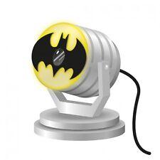 Batman Bat Signal Projection Light Brand New