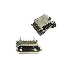 Sony Ericsson X8 X10i Xperia Charging Connector Block