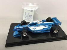 1:43 Action Indy CART 1999 Greg Moore #99 Forsythe Player's Reynard # W439941443