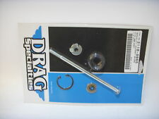 STARTER JACKSHAFT REPAIR KIT 89-93 HARLEY DAVIDSON