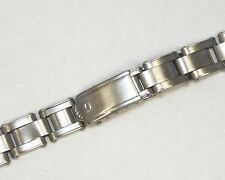 Vintage 7204 Ladies Rolex 1970 Oyster 2-70 Riveted 13mm Bracelet