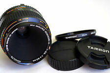 MINOLTA MD MACRO ROKKOR-X 50mm f3.5 for mirrorless JAPAN EXCELLENT