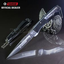 KANDAR - C046 ✰ POCKET FOLDING KNIFE ✰ COUTEAU DE POCHE ✰ MESSER ✰ CANIF ✰ EU