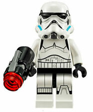 NEW LEGO STORMTROOPER MINIFIG figure 75053 75078 75083 75090 minifigure star war