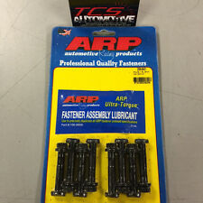 ARP Connecting Rod Bolts EK Civic Si B16A /Integra GSR B18C /Del Sol DOHC VTEC