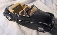 Modellauto 1 18  BMW 502 von 1955