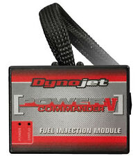Dynojet Power Commander PC 5 PC5 PCV V Can am Canam DS450 DS 450