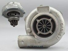 Garrett GTX Ball Bearing GTX2971R Turbocharger Supercore G836041-5003S