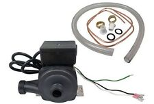 Jacuzzi Sundance 230V, CIRCULATION (CIRC) PUMP - 6000-125rk (replacement kit)