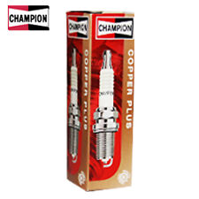 1x Champion Copper Plus Spark Plug RA6HC