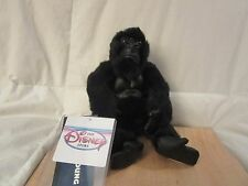 Disney Mighty Joe Young Beanie