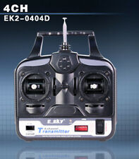 E-SKY EK2-0404D Transmitter 4CH 35MHz , without crystal